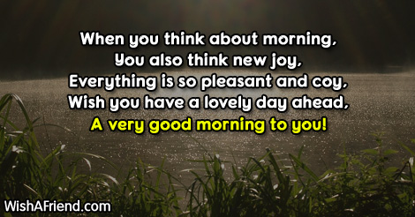8290-cute-good-morning-messages