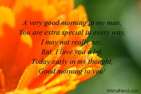 Good morning message for boyfriend a very good morning to my 8299 good morning messages for boyfriend m4hsunfo