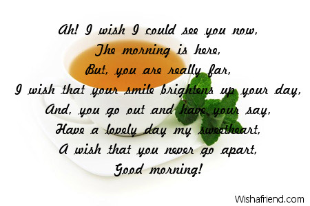 8341-good-morning-poems-for-her