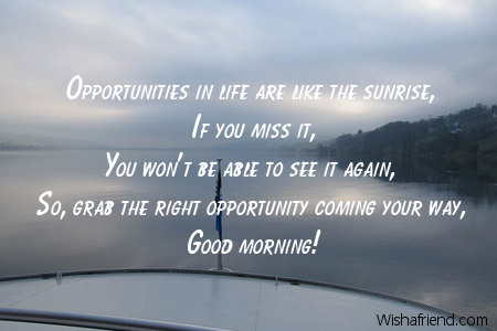 8410-motivational-good-morning-messages