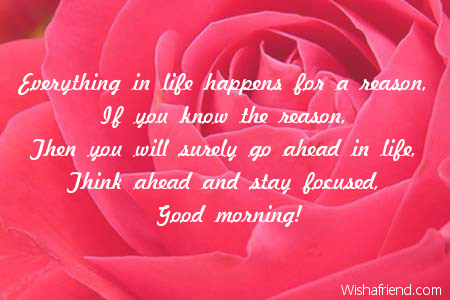 8411-motivational-good-morning-messages
