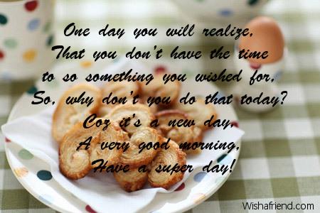 8481-inspirational-good-morning-messages
