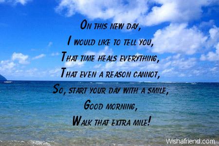 8482-inspirational-good-morning-messages