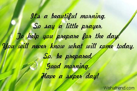 8483-inspirational-good-morning-messages