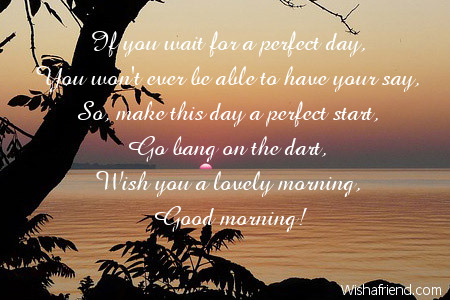 8485-inspirational-good-morning-messages