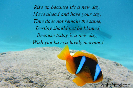 8723-motivational-good-morning-messages