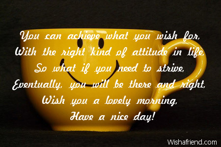 8726-motivational-good-morning-messages