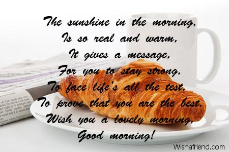 8974-motivational-good-morning-messages