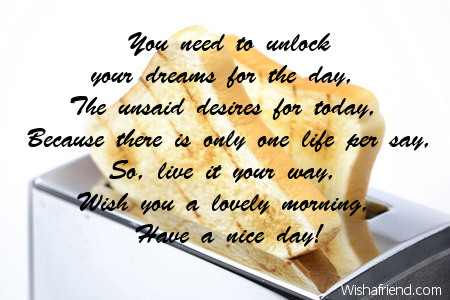 8980-motivational-good-morning-messages