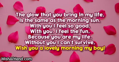 9147-good-morning-messages-for-boyfriend