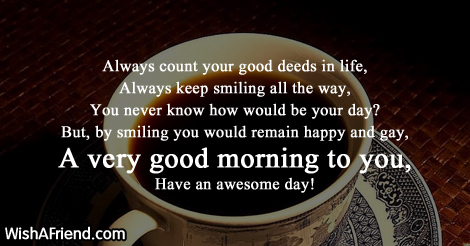 9148-motivational-good-morning-messages