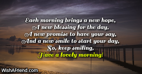 9150-motivational-good-morning-messages