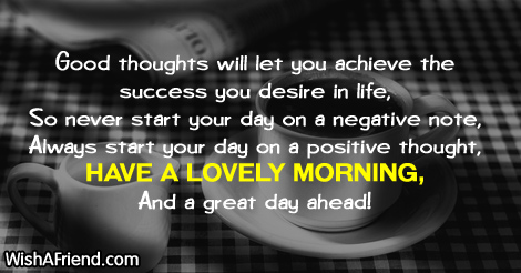 9151-motivational-good-morning-messages