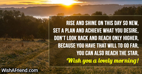 9152-motivational-good-morning-messages