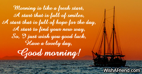 9153-motivational-good-morning-messages
