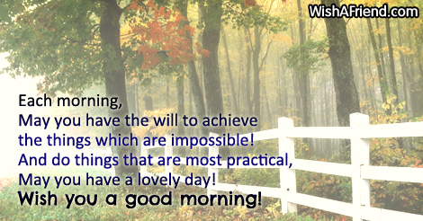 9158-inspirational-good-morning-messages
