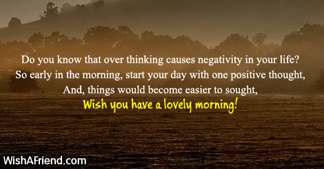 9159-inspirational-good-morning-messages