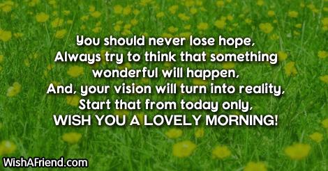 9165-inspirational-good-morning-messages