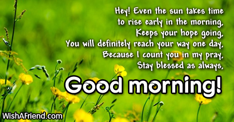 9167-inspirational-good-morning-messages