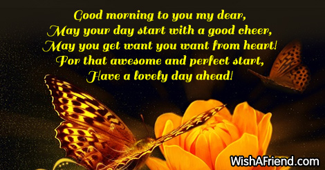 9182-cute-good-morning-messages