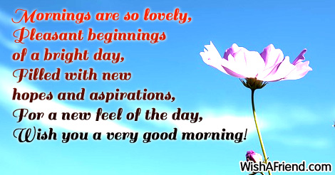 9190-sweet-good-morning-messages