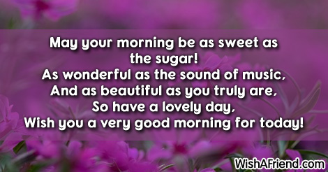 9191-sweet-good-morning-messages