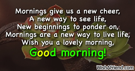 9192-sweet-good-morning-messages