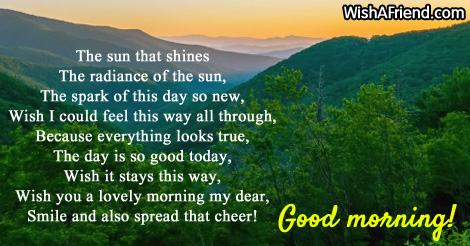 9204-good-morning-poems