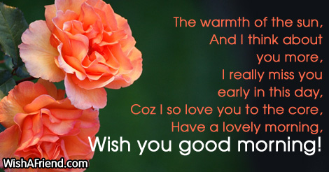 9295-good-morning-messages-for-boyfriend
