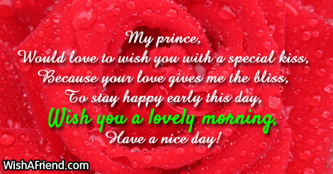 9296-good-morning-messages-for-boyfriend