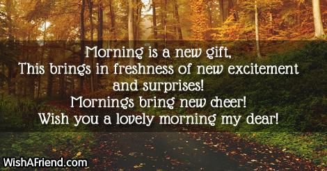 9608-good-morning-greetings