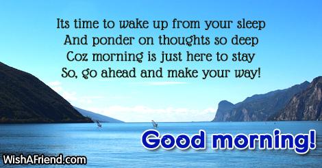 9612-good-morning-greetings