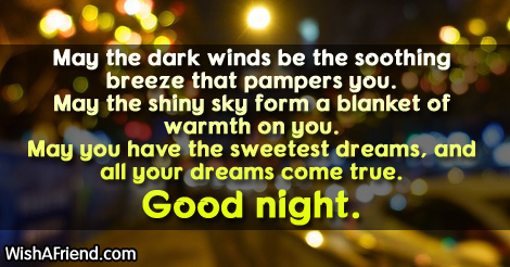 10534-romantic-good-night-messages