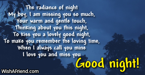 10620-good-night-poems-for-him