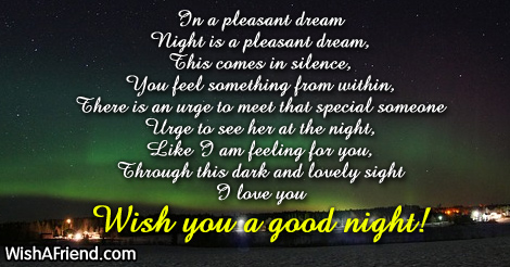 10784-good-night-poems-for-her