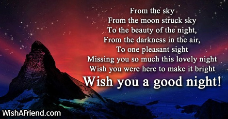 10785-good-night-poems-for-her