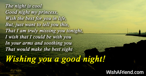 10789-good-night-poems-for-her