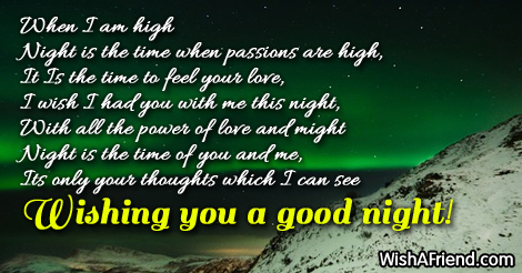 10790-good-night-poems-for-her