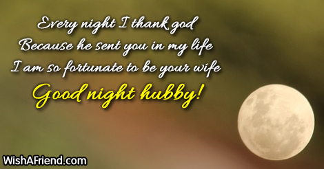 12087-good-night-messages-for-husband
