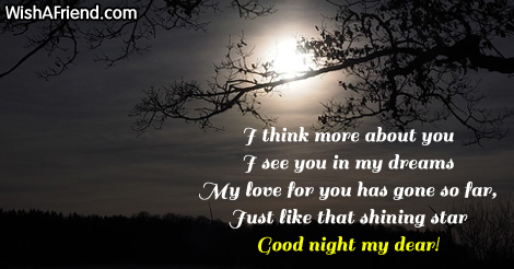 12089-good-night-messages-for-husband