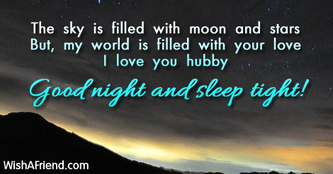 12094-good-night-messages-for-husband
