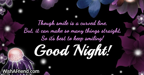 12408-good-night-messages