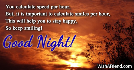12409-good-night-messages