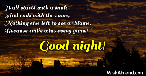12412-good-night-messages