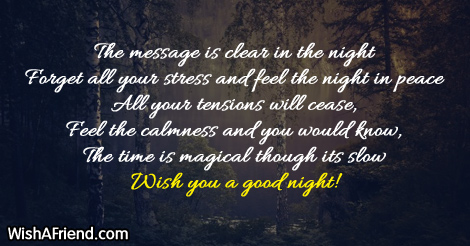 12735-good-night-messages