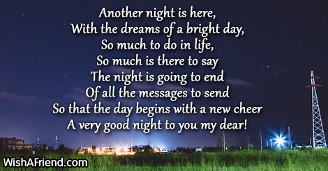 12777-good-night-poems