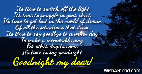 12778-good-night-poems