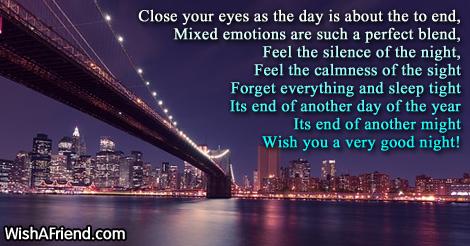 12782-good-night-poems