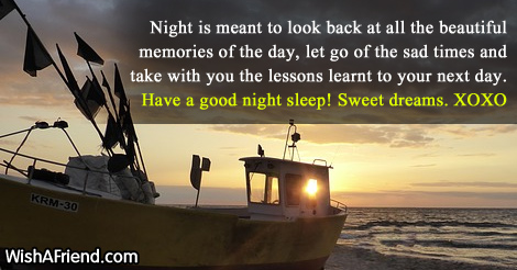 12901-good-night-poems-for-her