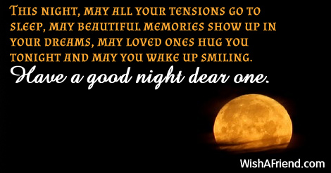 12903-good-night-poems-for-her